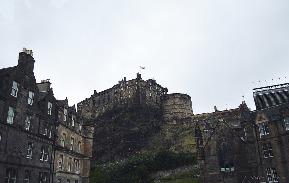 Edinburgh_Aug2014_06