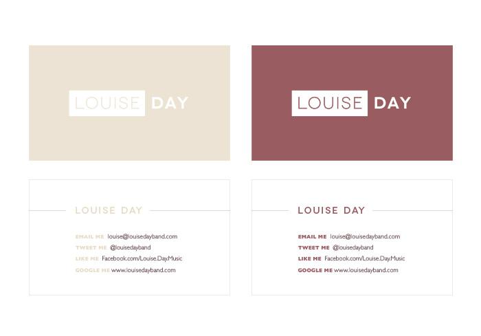 LouiseDayBcards.jpg
