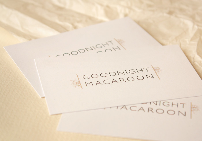 GoodnightMacaroon_cards02.jpg