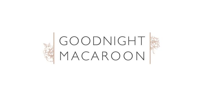 GoodnightMacaroon_Logo.png