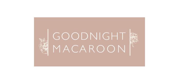 GoodnightMacaroon_Logo02.png