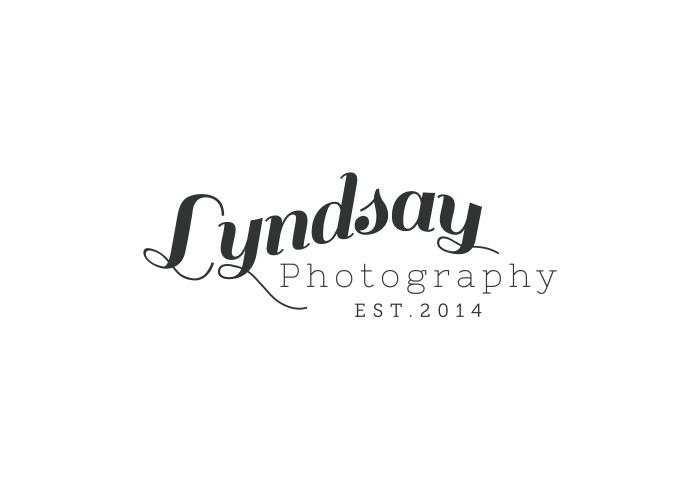 LP_Logo_black.jpg