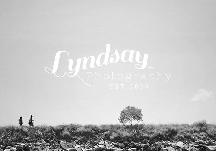 LP_Logo_white.jpg