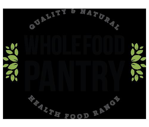 wholefood-pantry_LOGO.png