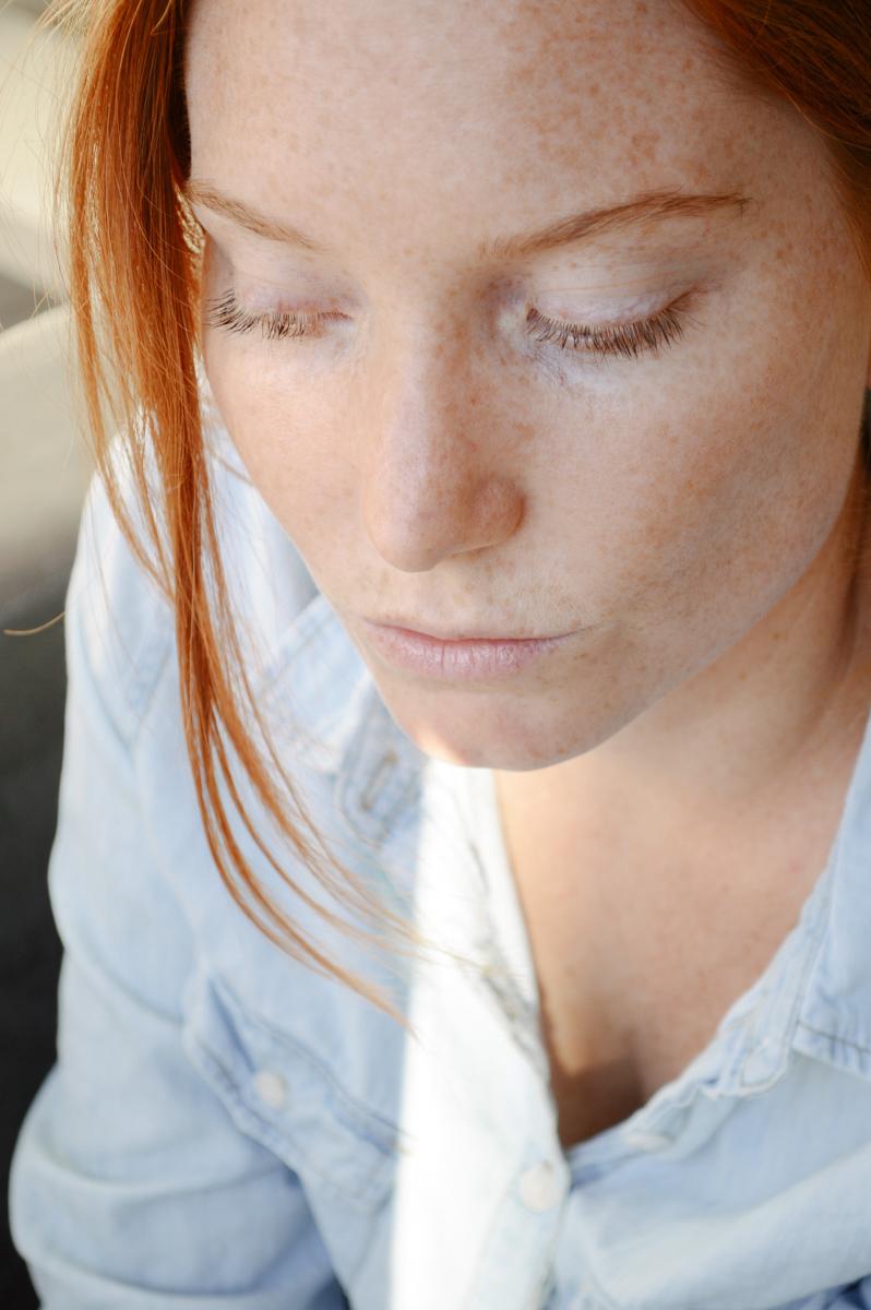 StaceyBurr-3112.jpg
