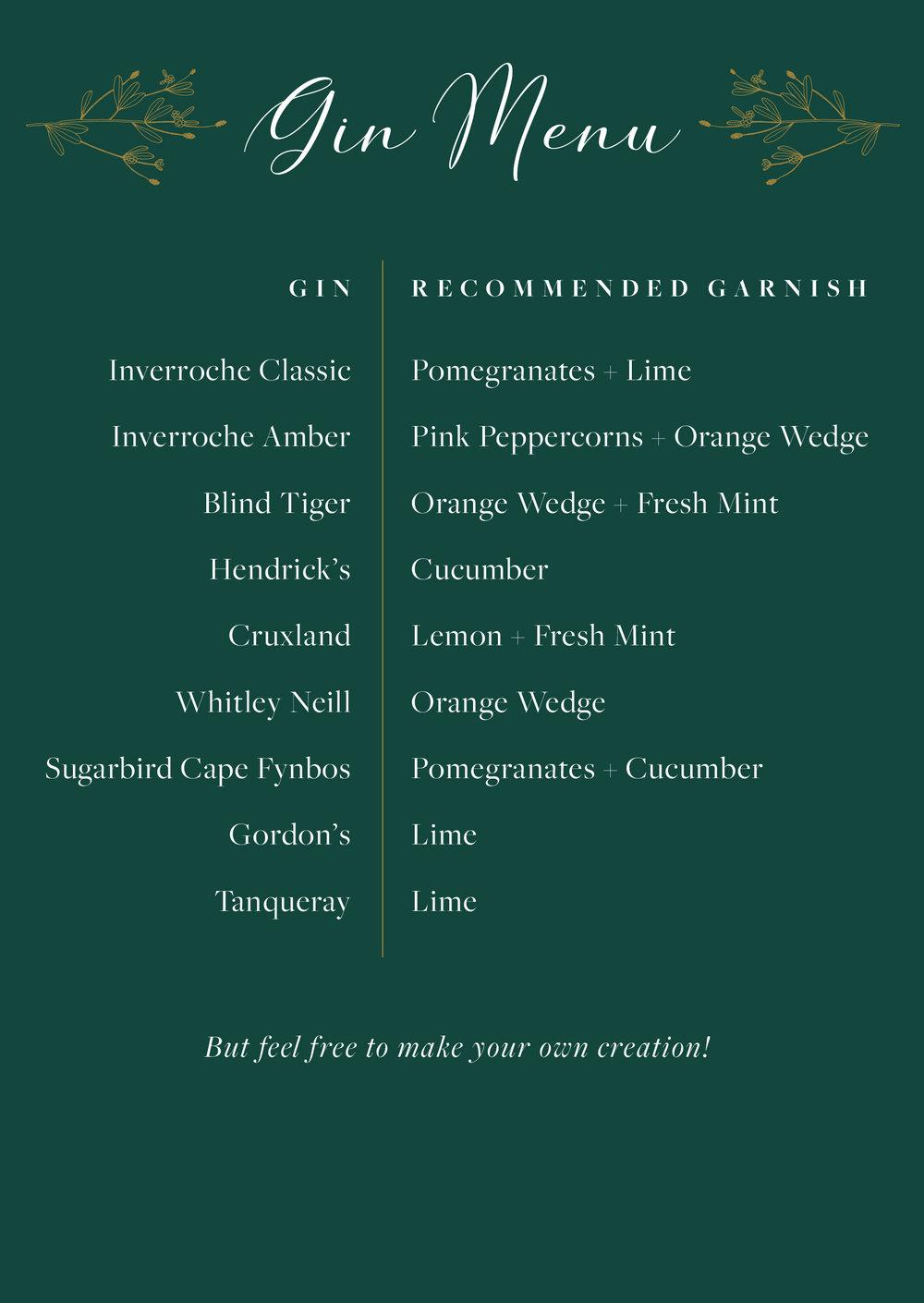 TJ_gin_menu.jpg