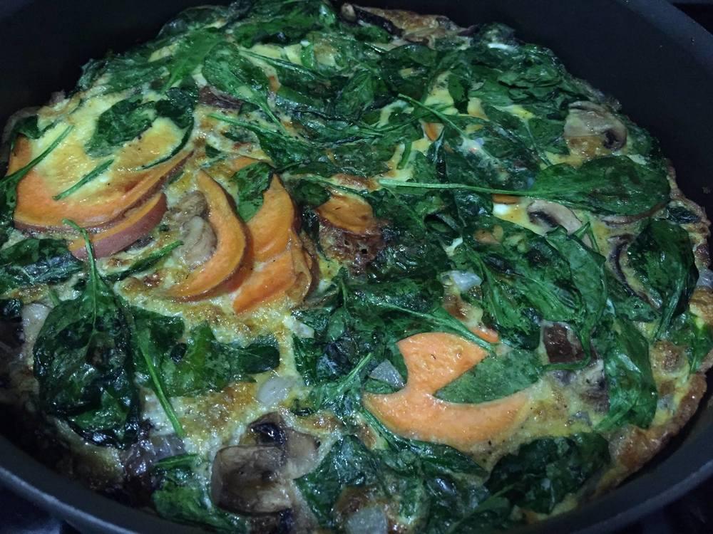 Egg torta with sweet potato and veggies.jpg