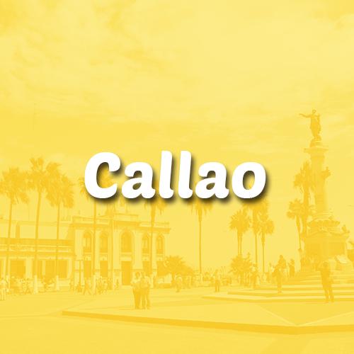CALLAO.png