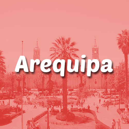 AREQUIPA.png