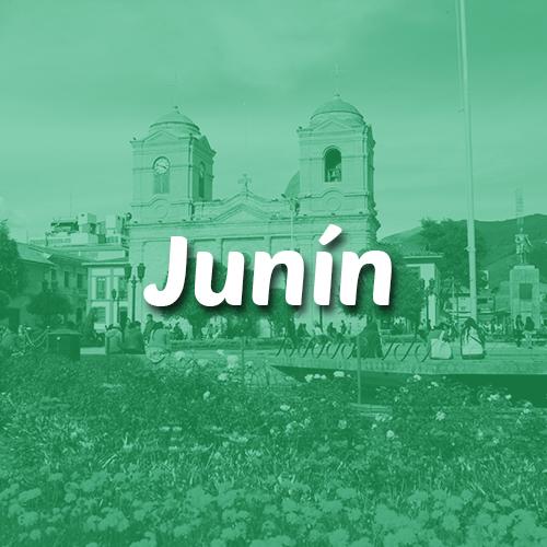 JUNIN.png