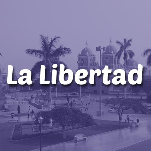 LA LIBERTAD.png