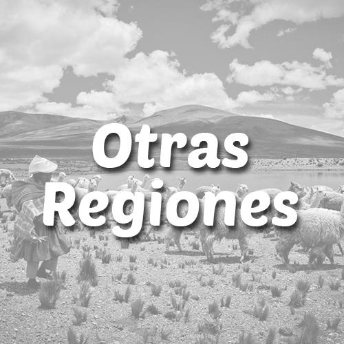 OTRAS REGIONES.png