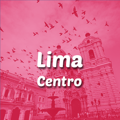 lima centro.png