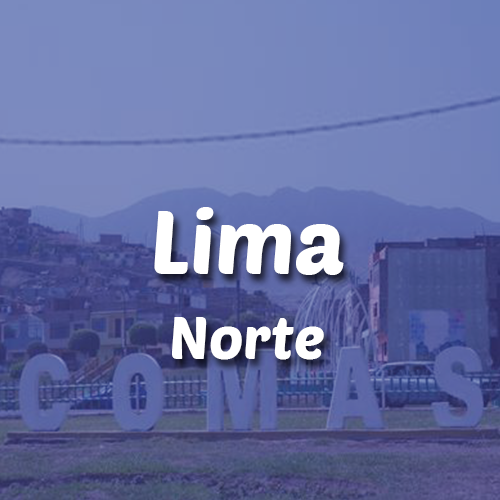 lima norte.png
