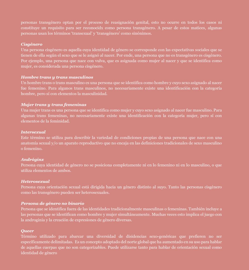 Contemporáneo Que Nace Con Anatomía Masculina Y Femenina Fotos ...