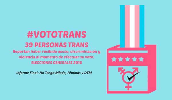 Haz click en la imagen para acceder al reporte final Voto Trans 2016