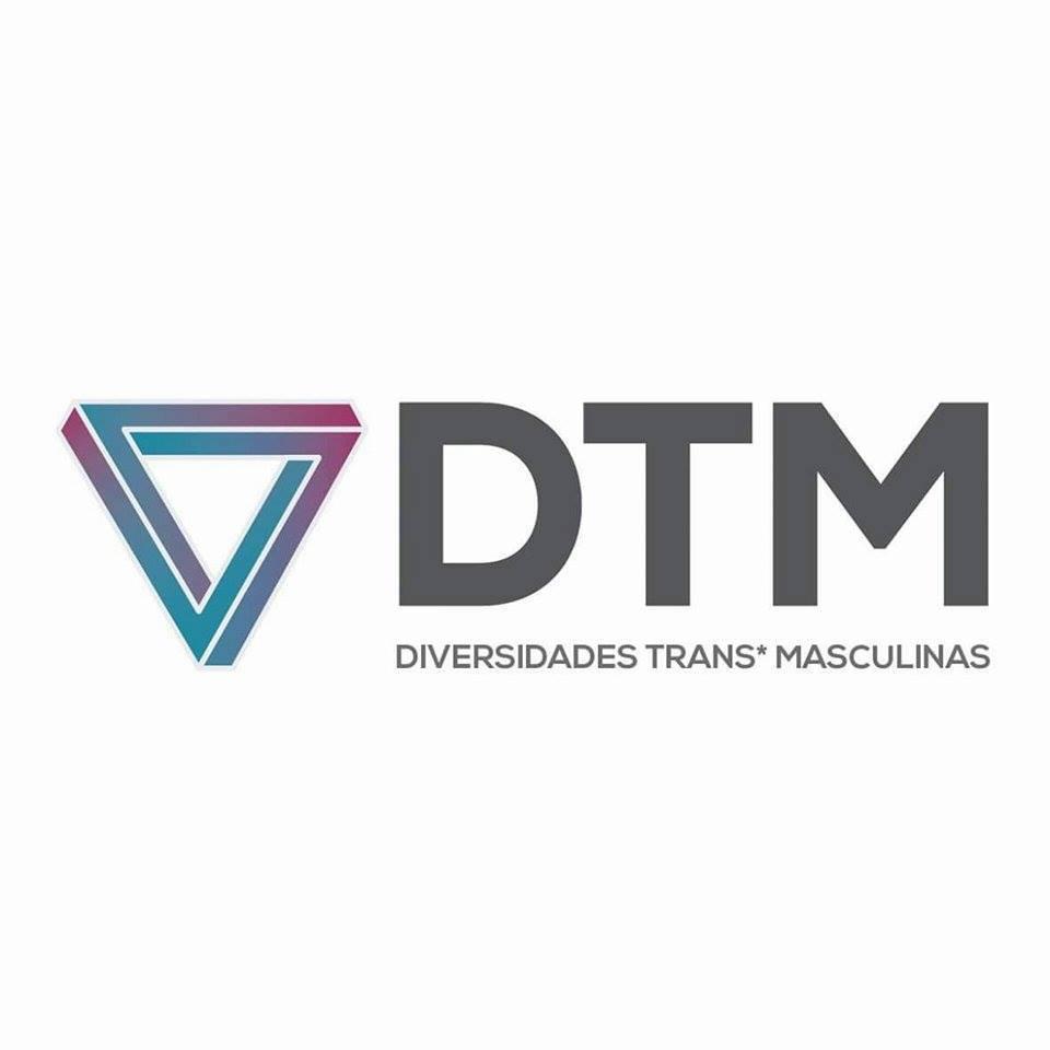 Logo DTM.jpg