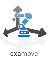 examove_icon+text_158x200.jpg