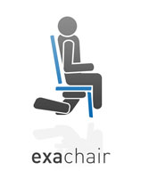 exaseat_icon+text_158x200.jpg