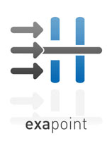 exapoint_icon+text_158x200.jpg