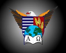 Logos Christian Academy
