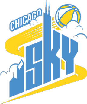 Chicago_Sky.png