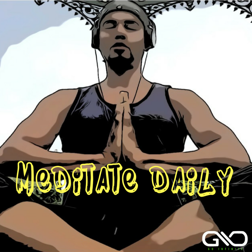 MEDITATE DAILY.png