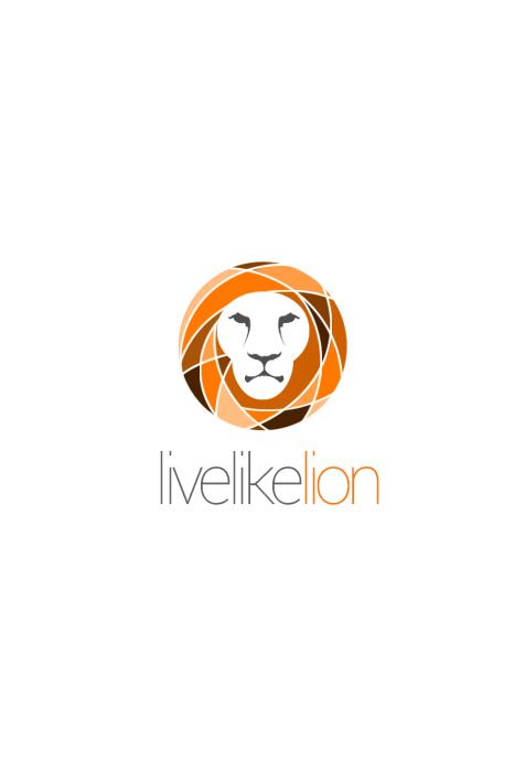livelikelion.jpg