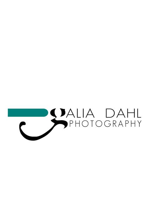 galia_dahl_logo.jpg