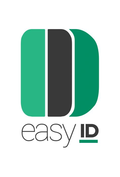Easyid_logo.jpg