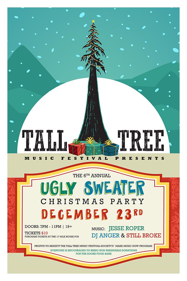 TallTree_Poster.jpg
