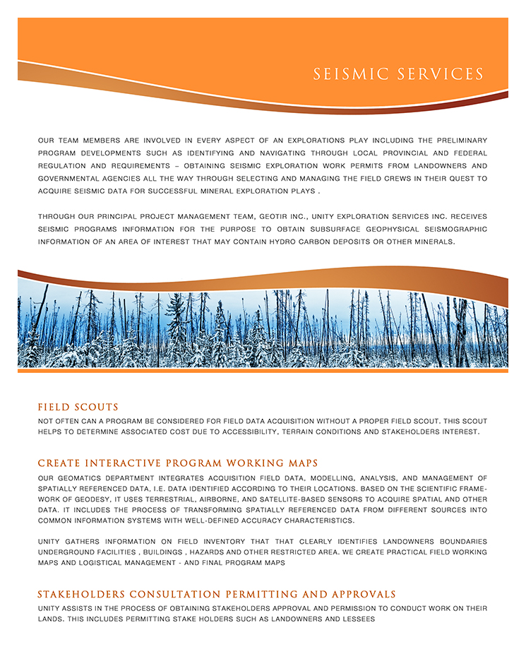 brochure3_2.jpg