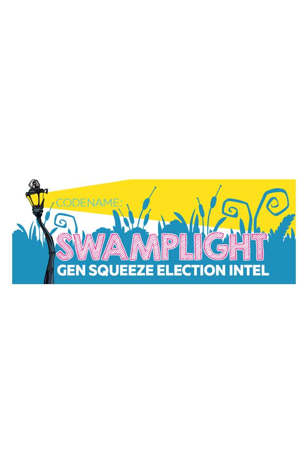 swamplight_banner.jpg