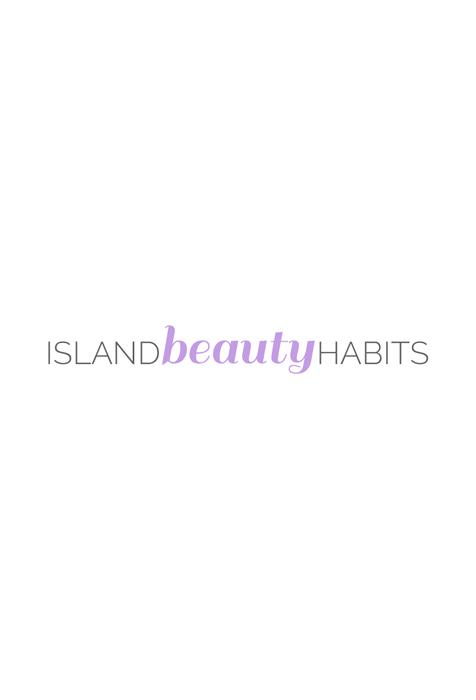 logo_islandbeautyhabits.jpg