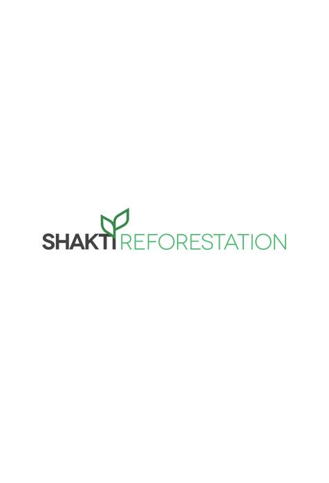 logo_shakref.jpg