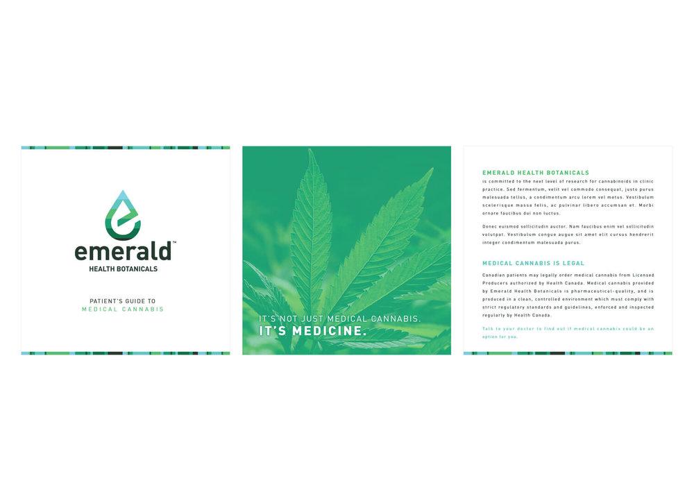 brochure_emerald_1.jpg