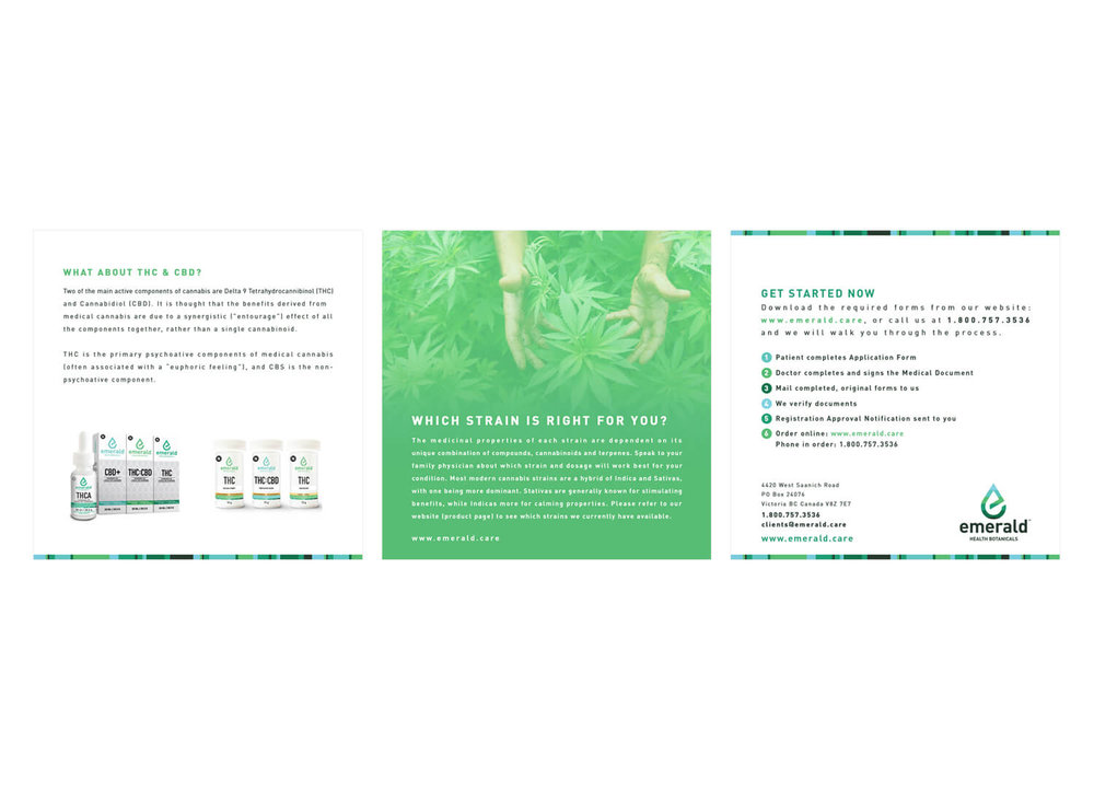 brochure_emerald_3.jpg