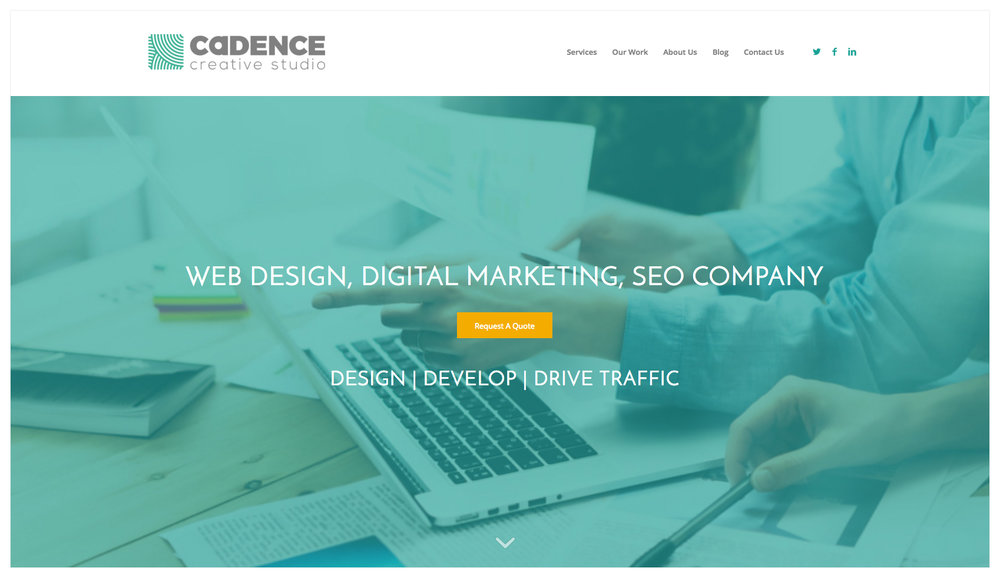 web_cadence_1.jpg