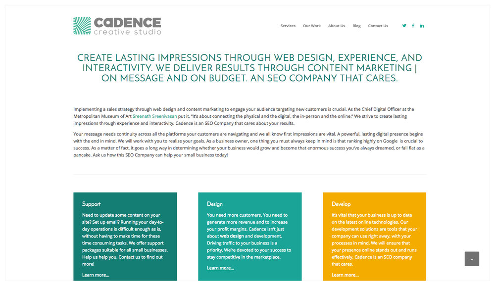 web_cadence_2.jpg