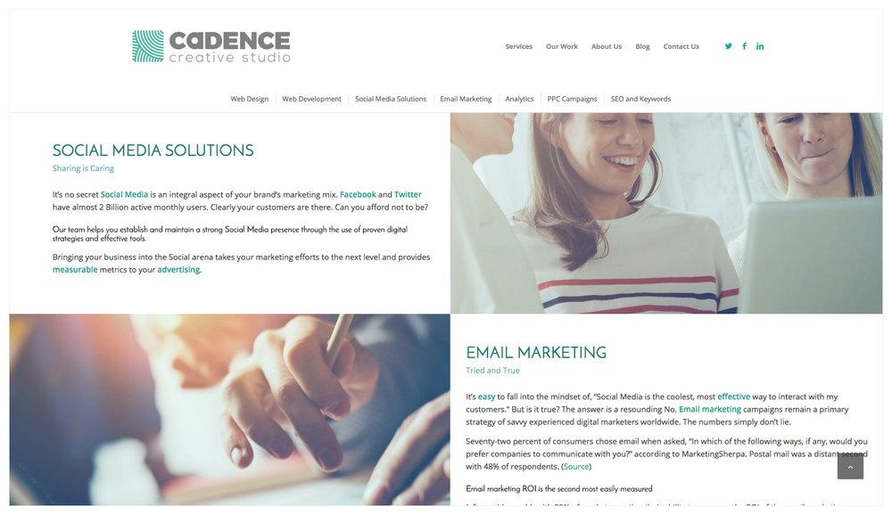 web_cadence_4.jpg