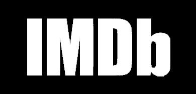 IMDb 390b.png