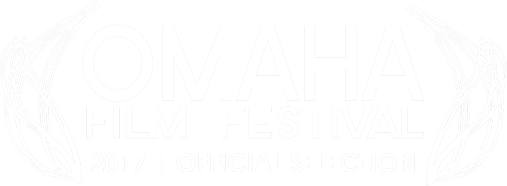 omaha_official_selection