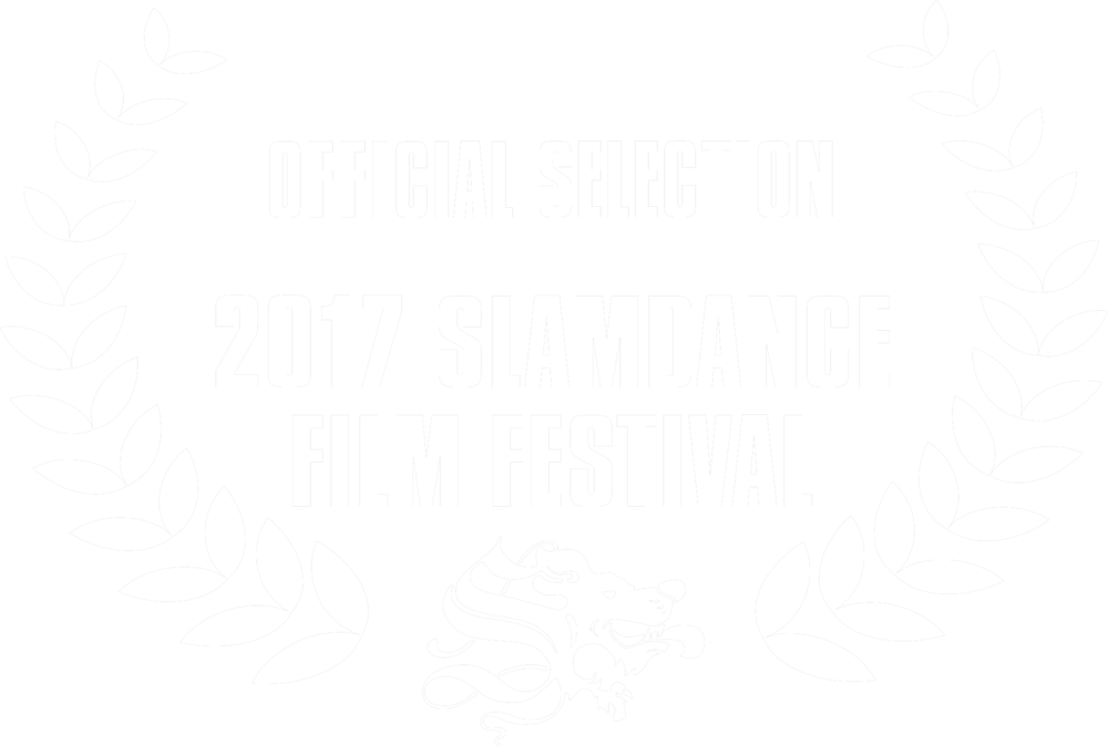 slamdance_official_selection