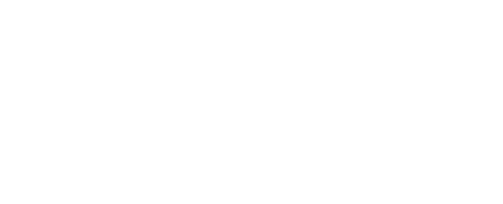 AZIFF_official_selection.png