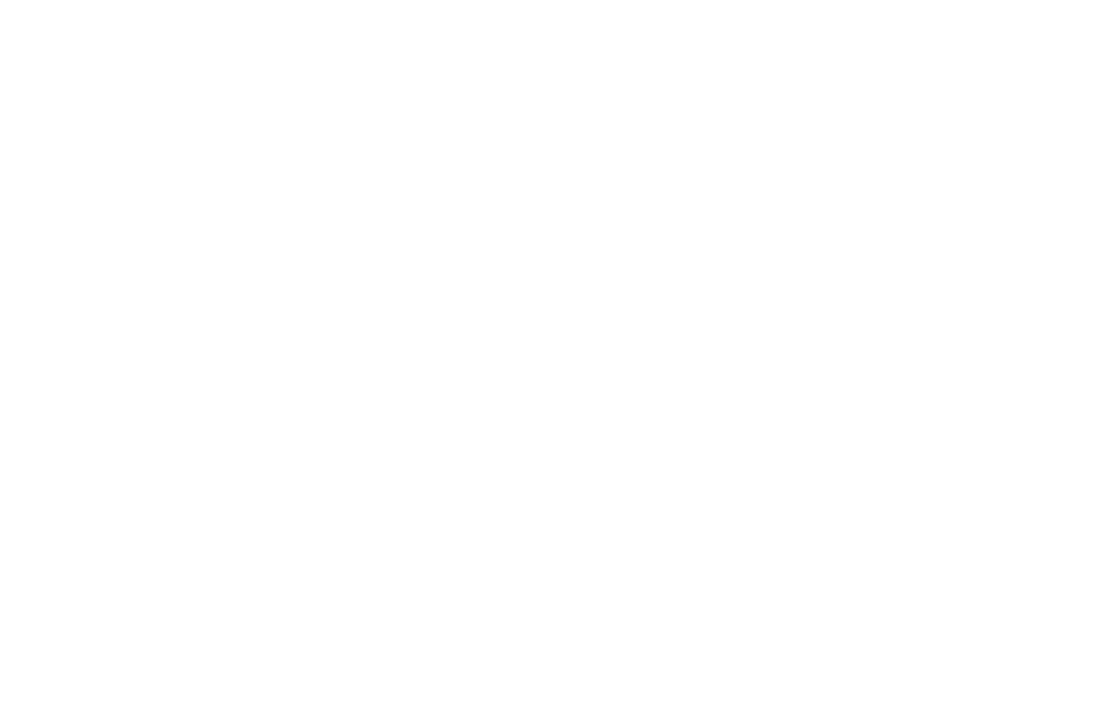 sunscreen_official_selection