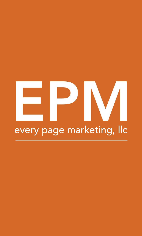 EPM Vertical Logo 2.png
