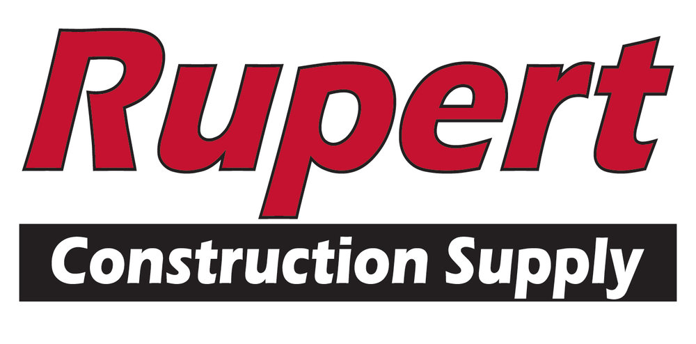 Rupert-Construction-Supply-Logo, jpeg small.jpg