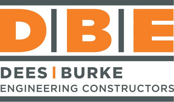DBE_Logo_Form.jpg