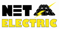 Logo - Net Electric.png