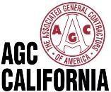 AGC Logo - 2 color_jpg_jpg.jpg